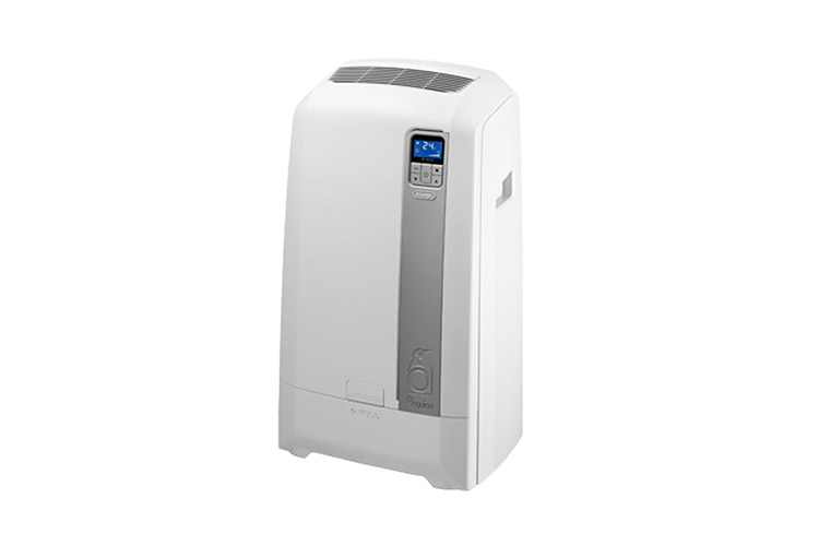 test delonghi pacwe 126